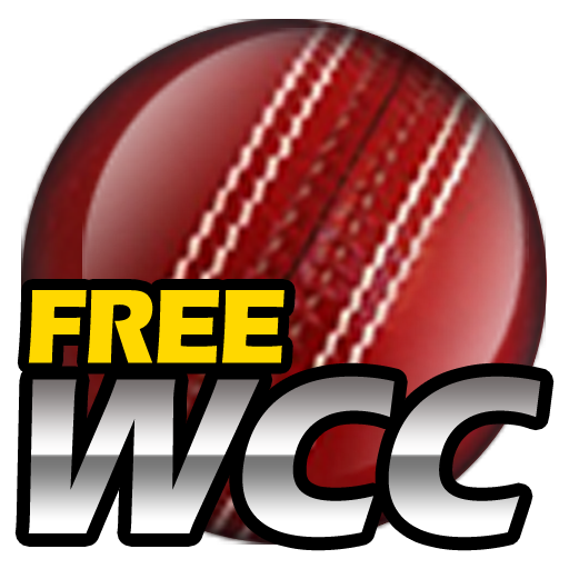 World Cricket Championship - Free