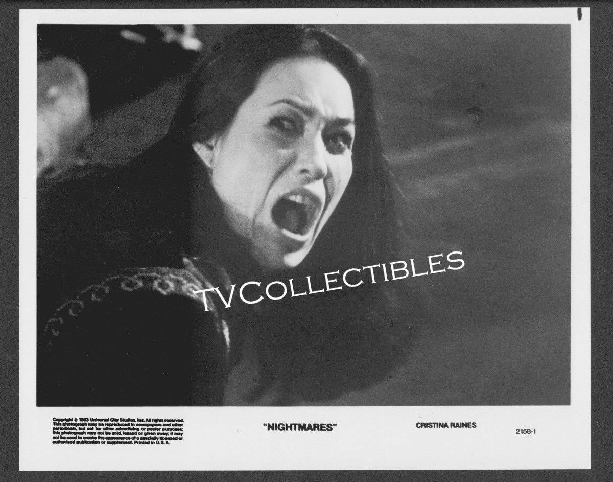 Franca Valeri,Annette Carell XXX pics & movies Carol Florence,Crystal Bernard