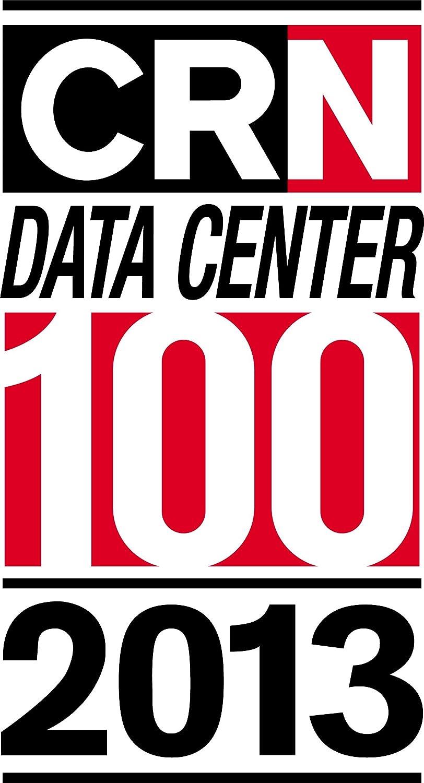 CyberPower OR1000LCDRM1U gruppo di continuit/à UPS