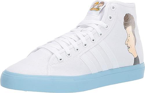 adidas Matchcourt HIGH RX X Beavis &