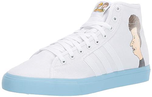 Adidas X Skateboarding Butt High Rx Beavisamp; Collab Matchcourt Head fyb7Y6g