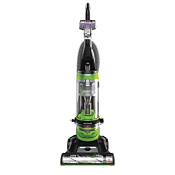 BISSELL 24899 Upright Vacuum Cleaner
