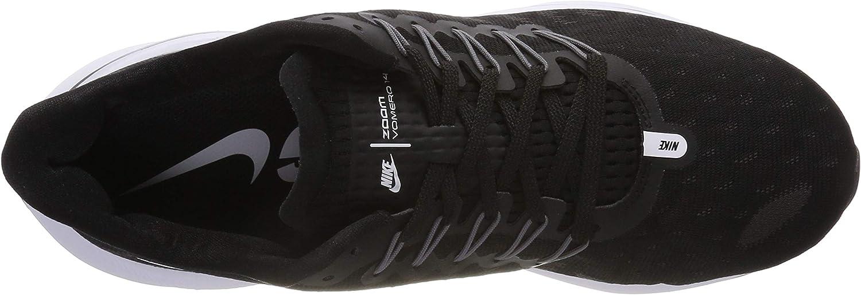 2020 Schuhe Nike Air Zoom Vomero 14 Ah7858 602 Rosa Blast