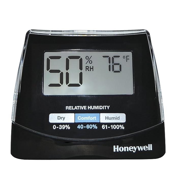 Top 10 Honeywell 8184M Primary Control