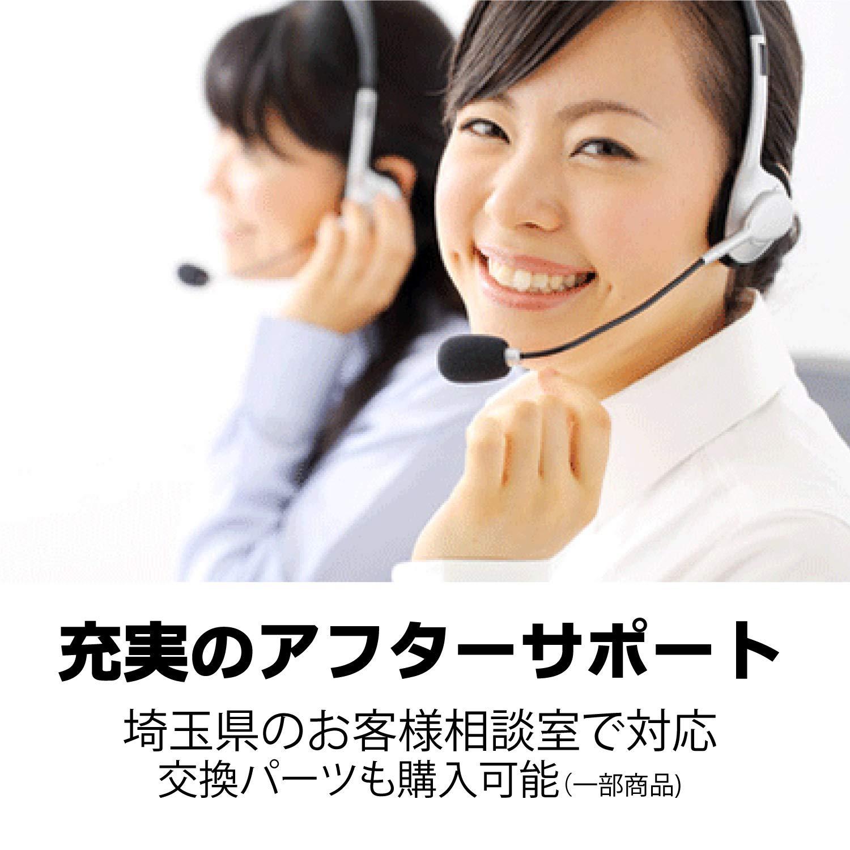 (REEF TOURER) スノーケリングベスト ホワイト リーフツアラー スリム シュノーケル 【.co.jp 限定】