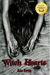 Witch Hearts Kindle Edition