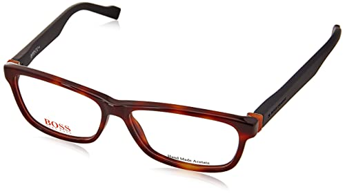 BOSS Orange Brillen BO 0181 K2P