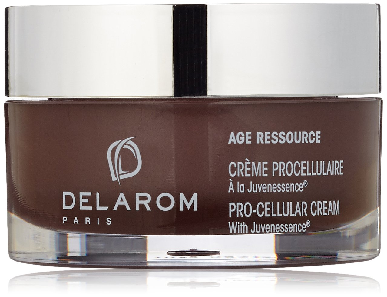 Età Delarom Ressource 50 Crema Pro-Cellular ml 1608