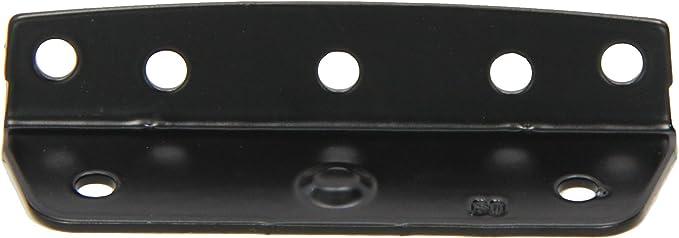 Thule 3035 Montage Kit Für Rapd Fixpoint Xt Fixpunktfußsatz 751 Sport Freizeit