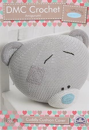 Amigurumi Cuddle Me Panda-Free Pattern | Amigurumi Free Patterns ... | 450x310