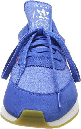 adidas I-5923, Zapatillas de Gimnasia para Hombre