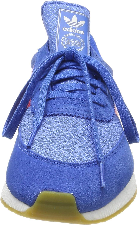 adidas I 5923, Chaussures de Gymnastique Homme