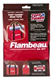 5228TT 5000 Tuff Tainer Tote - Large - BAG ONLY