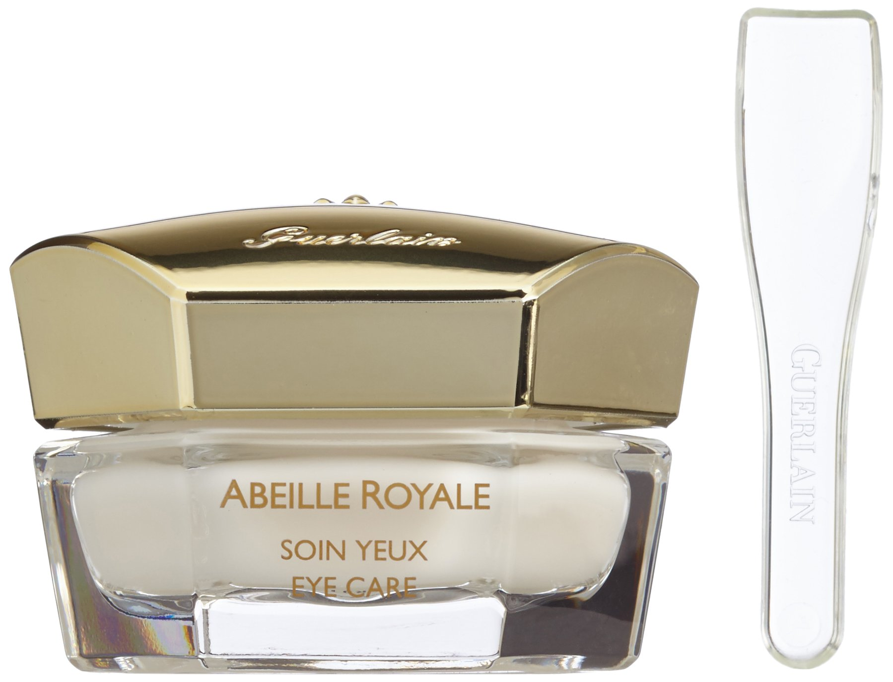 Guerlain Abeille Royale Up Lifting Eye Care Women Eye Care, 0.5 Ounce
