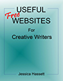 Useful Free Websites - For Creative Writers