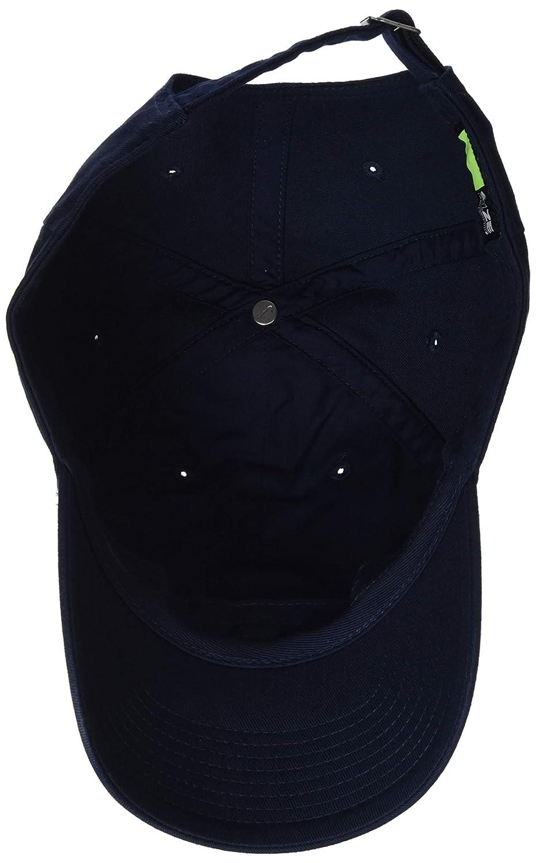 da4f500186953 Amazon.com  NIKE Sportswear H86 Futura Cap  Nike  Shoes