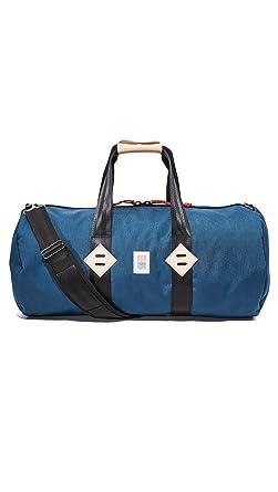 9b50cefb2e21 Topo Designs Men s Classic Duffel Bag