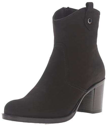 Women's Phinn Nubuck Fashion Boot