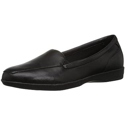 Easy Spirit Women's Devitt Oxford Flat | Shoes