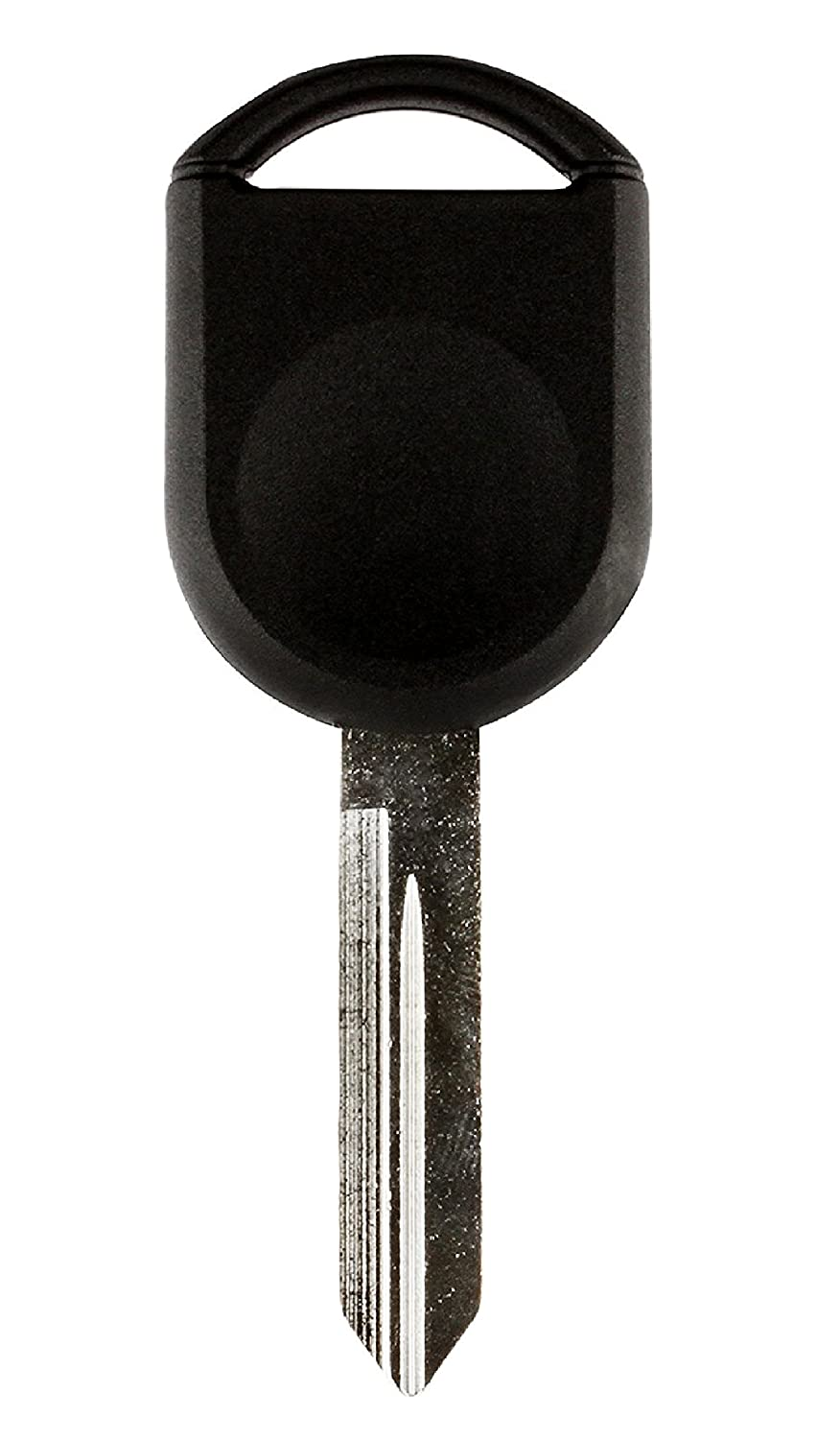 Amazon.com: S&I Remotes Key Replacement Ignition Chipped Transponder Blank Compatible with 80 Bit (Yellow): Automotive