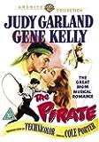 The Pirate [DVD] [1948]