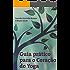 Guia Prático para o Coração do Yoga