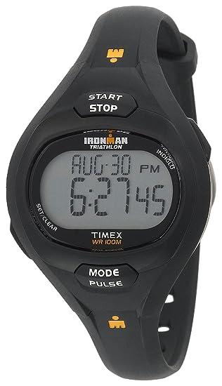 Timex T5K188 - Reloj digital de cuarzo para mujer