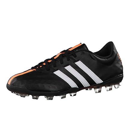 Pro Da M Scarpe Uomo 11 Performance Adidas Ag Per Calcio Nero Pelle x71Cw