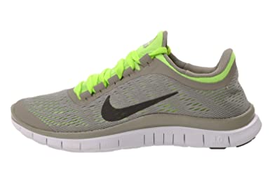 nike free 3.0 v5 womens review of books