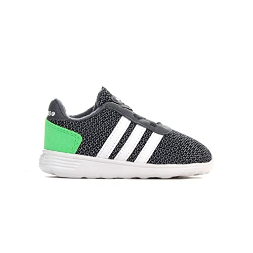 scarpe adidas ragazz grigio