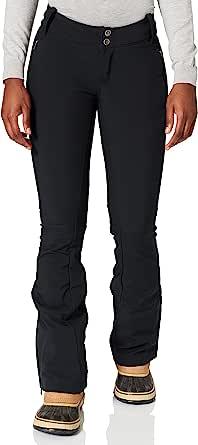 Columbia Roffe Ridge Pantalones, Mujer