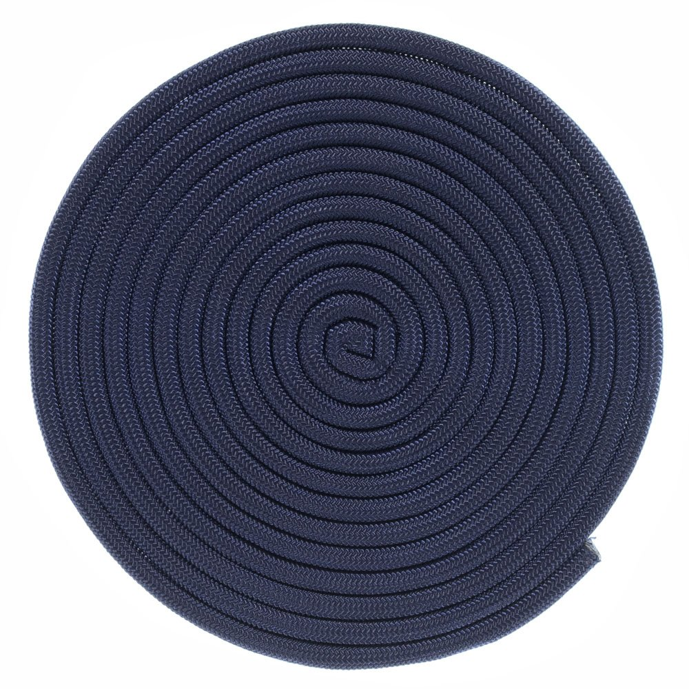 GOLBERG Paramax Utility Cord - 1/4 Inch Diameter - Available in 5 Lengths and 20+ Colors by GOLBERG G