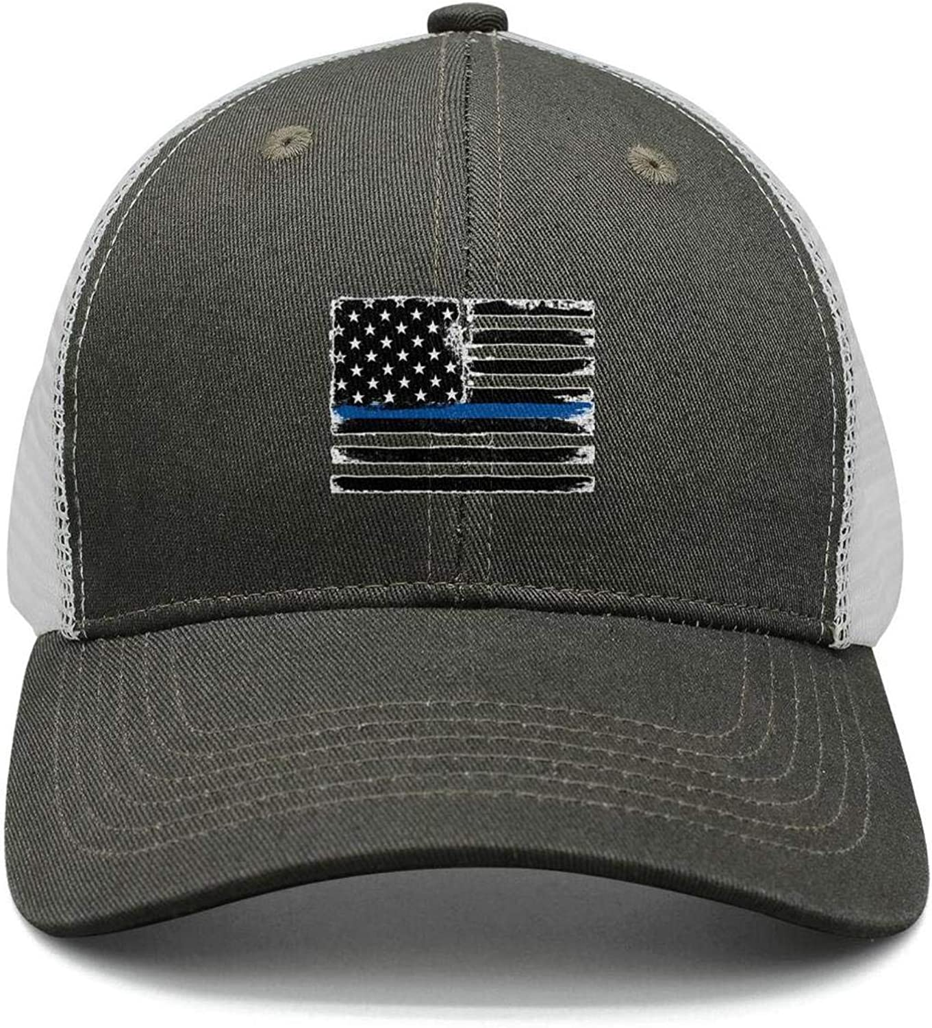 TopCrazy America USA Flag Made of Guns and Rifles Hip Hop Hat Men//Women New Snapback Hat
