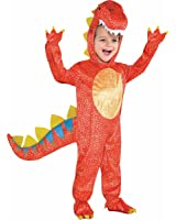 Children's Dinomite Costume