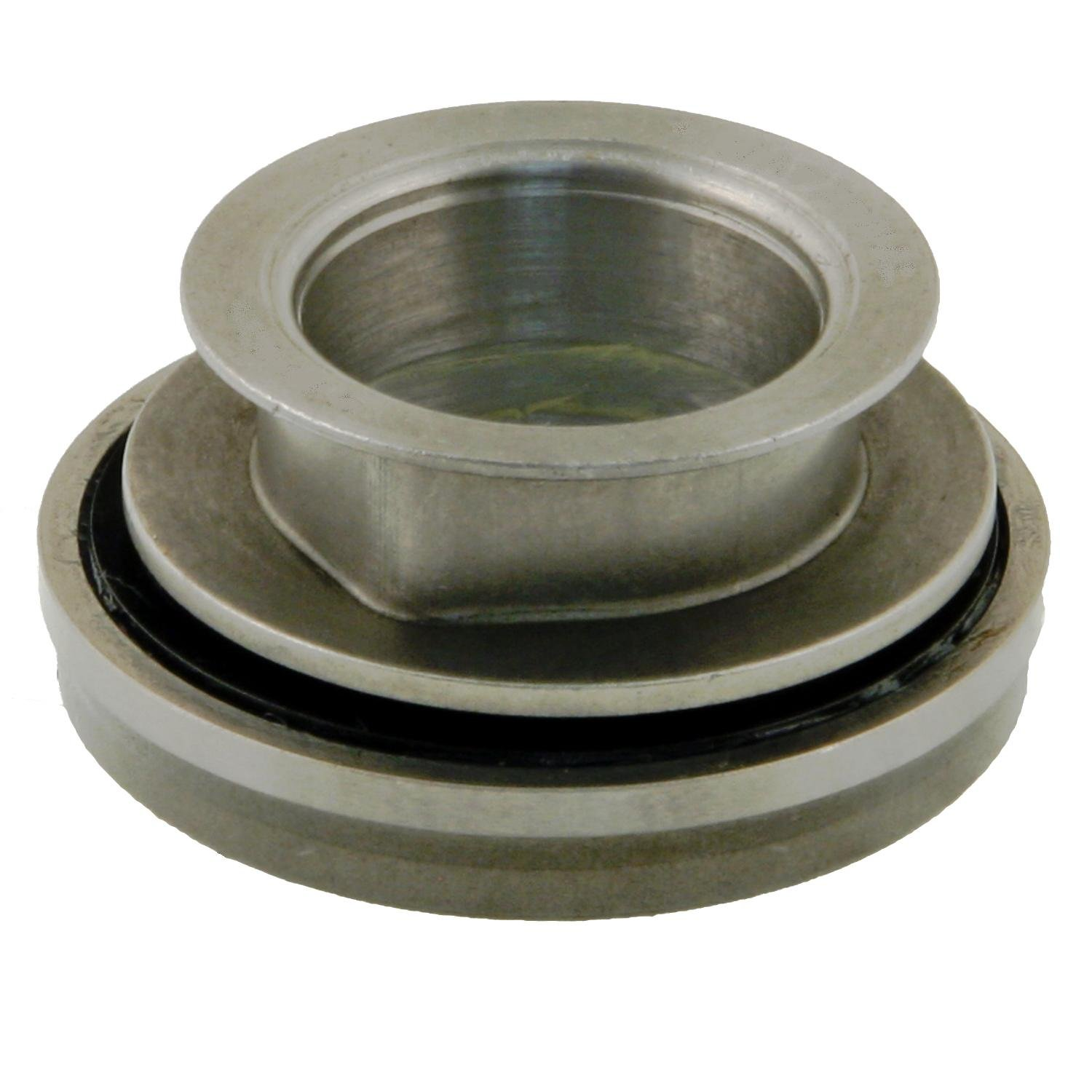 Precision 614018 Clutch Release (Throw Out) Bearing Precision Automotive