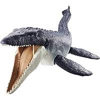 Jurassic World Mosassauro Protetor dos Oceanos
