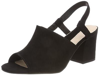 Bianco Damen Mule Sandal Offene Kaufen Online-Shop