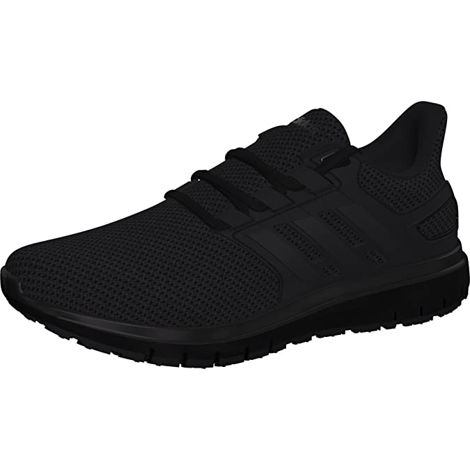 huge selection of 6a42b a8ed9 adidas Mens Energy Cloud 2 M Training Shoes Amazon.co.uk Sho