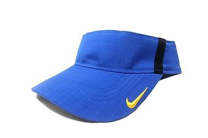 10234f0b07c Amazon.com  NIKE Visor Hat (1SIZE