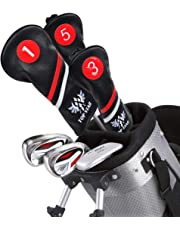 Fundas de golf | Amazon.es