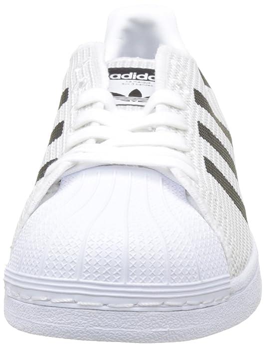 Sneaker Adidas Unisex Superstar Erwachsene Superstar Sneaker Adidas Erwachsene Unisex Adidas lTJ3K1uF5c
