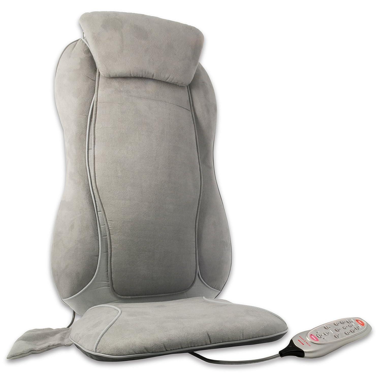 Poltrona Massaggiante.Amazon Com Poltrona Massaggiante Superior Health Personal Care