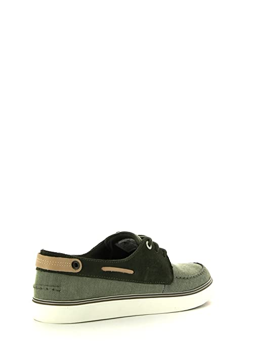 Lacoste - Mocasines para hombre, color, talla 40 EU: Amazon.es: Zapatos y complementos