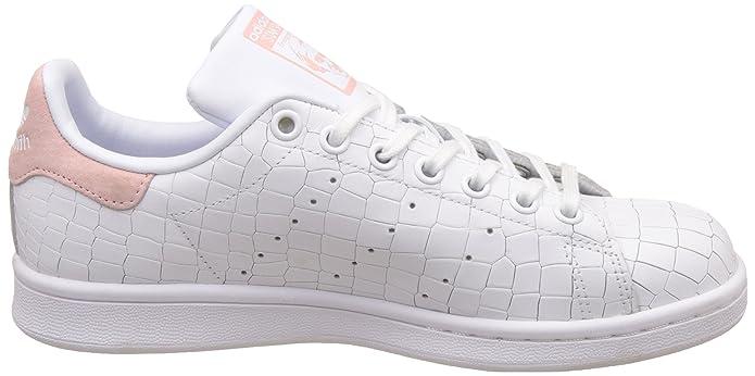 adidas originals stan smith s77178