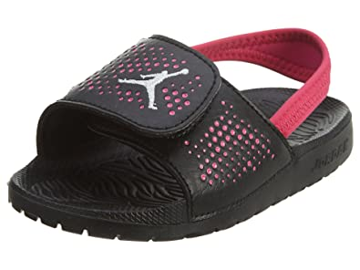 2040b8f58 Image Unavailable. Image not available for. Color  Jordan Hydro 5 Toddlers  Style  820264-009 ...