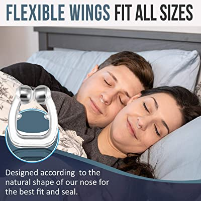 Naturally stop snoring how to How to