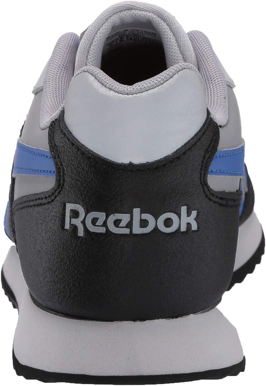 Reebok Men s Classic Harman Ripple Sneaker