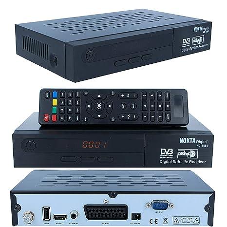 HDTV SAT Receiver ONLENY Digital 1080P Full HDTV DVB-S2 USB HDMI,Digital AP