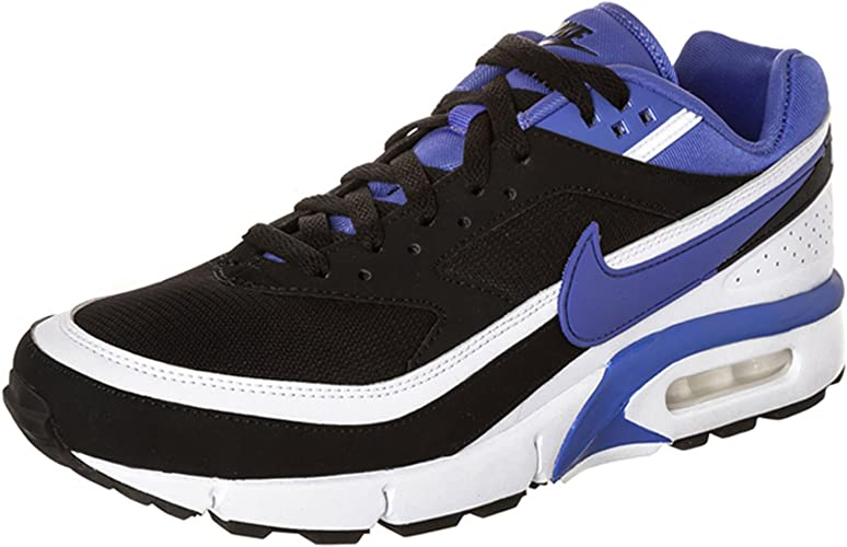Basket Nike Air Max Classic BW Ultra, Chaussures de course
