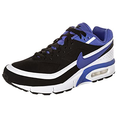 newest ae65d d22d9 Nike Air Max Classic BW OG VNTG Persian Violet: Amazon.fr ...